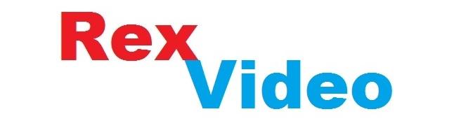 Магазин видеонаблюдения Саратов